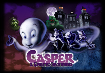 File:Casper a spirited beginning.jpg