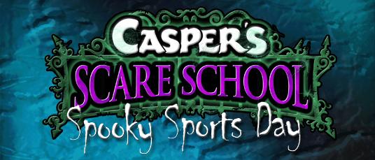 File:CS-caspers-scare-school-36825669-536-229.png