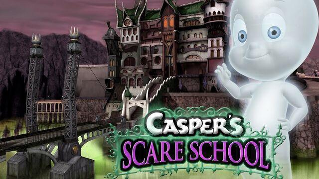File:2Casper-SS.jpg