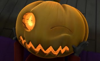 File:Pumpkin-head.jpeg