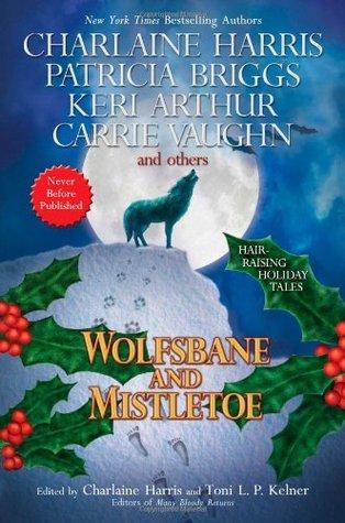 File:Wolfsbane and Mistletoe.jpg