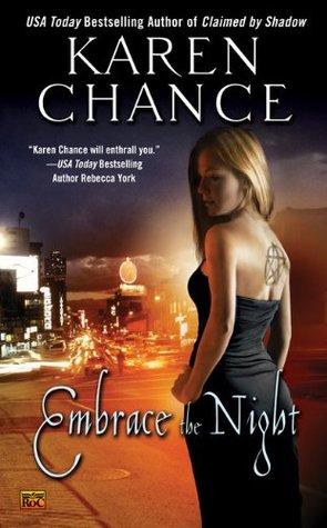 File:Embrace the Night (Cassandra Palmer