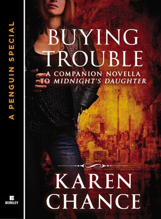File:Buying Trouble (Dorina Basarab -1.1) by Karen Chance.jpg
