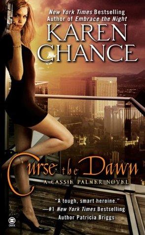 File:Curse the Dawn (Cassandra Palmer