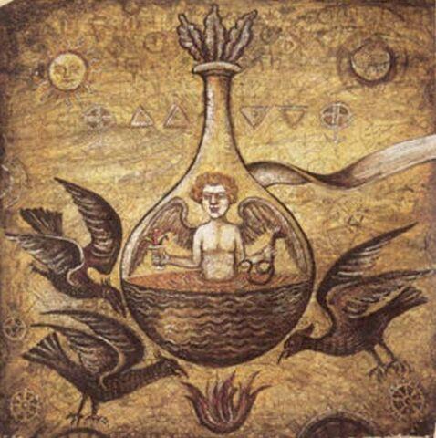 File:Homunculus- Alchemical Creation of Little People .jpg
