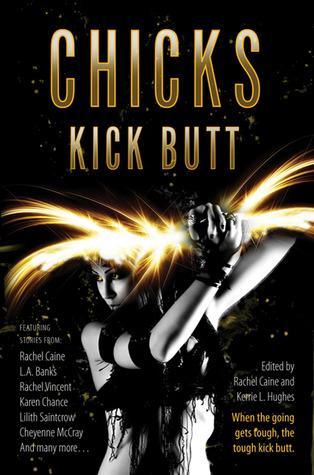 File:Chicks Kick Butt (2011) anthology — In Vino Veritas by Karen Chance.jpg