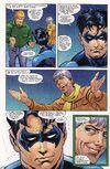 Azrael Agent of the Bat 100 4