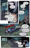 GothamKnights 1 4