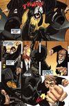 Batgirl 5 4