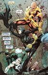 Batgirl 71 2
