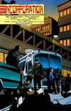 Nightwing 110 1