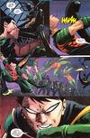 Batgirl 59 3
