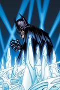 BatmanCityofLightCVR1