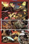 Batgirl 51 2