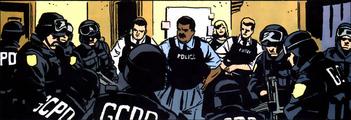 GothamSCU6