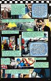 Guide to the DC Universe 1 21
