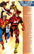 Guide to the DC Universe 1 16