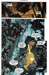 Batgirl 12 4