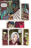 BatmanandRobinEternal 13 4