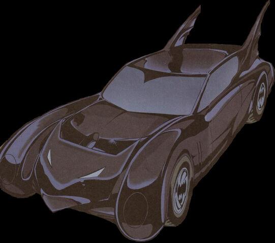 File:Batmobile 2001 2.jpg