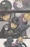 Batgirl 28 4