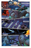 Batman City of Light 1 2
