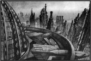 Gothamconcept2