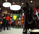 BatmanIncorporated1