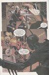 Batgirl 47 4