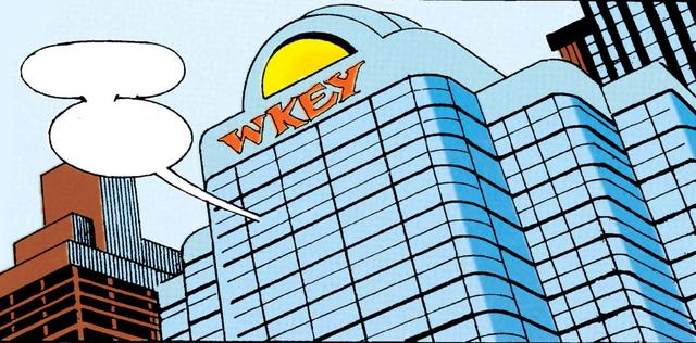 File:WKEY1.png