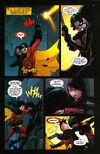 Robin 151 3