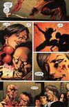 Batgirl 68 4