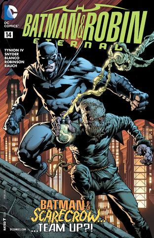 File:BatmanandRobinEternal 14.jpg