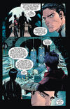 BatmanandRobinEternal 6 3