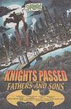 Gotham Knights 45 3