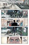 BatmanIncorporated 6 3