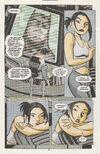 Batgirl 38 2