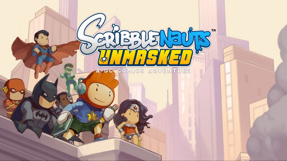 File:Scribblenauts-unmasked-announcement.jpg