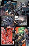BatmanandRobinEternal 2 3