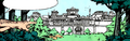 Thumbnail for version as of 03:10, May 9, 2015
