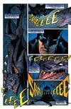 Batman City of Light 2 2