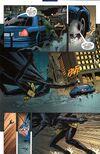 Batgirl 48 3