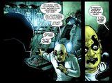 BatmanClone
