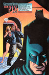 Gotham Knights 36 2