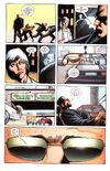 Gotham Knights 47 2