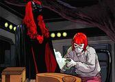Batwomansuit2