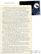 The-batman-files-20111031055513235-000