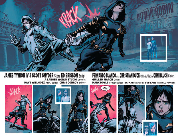 File:BatmanandRobinEternal 11 4.jpg