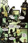 Batgirl 37 4