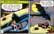 Batplane8